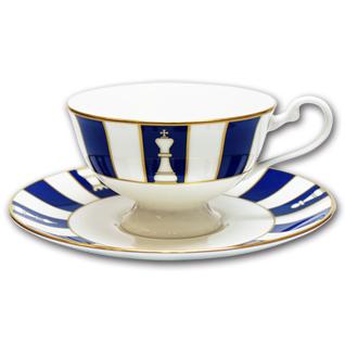 ティーカップ - Teacup - Japane...